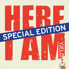Here I Am (Special Edition)