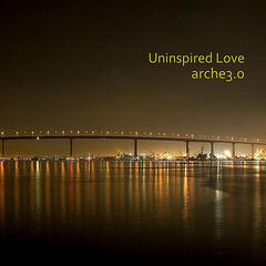 Uninspired Love