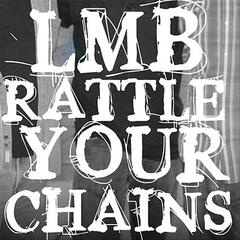 Rattle Your Chains