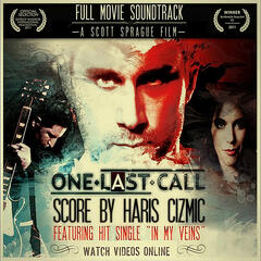 One Last Call: Full Movie Soundtrack