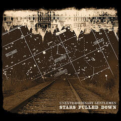 Stars Pulled Down