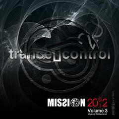 Mission 2002, Vol. 3 (Digitally Remasteredi)