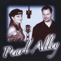 Pearl Alley