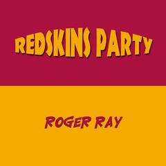 Redskins Party