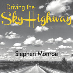 Driving the Sky Highway