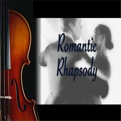 Rhapsody on a Theme