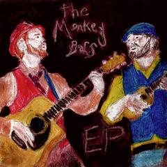The Monkey Bars EP