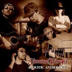 Acoustic Anthology I