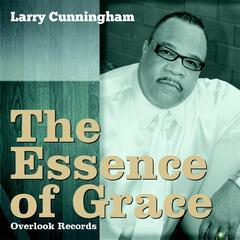 The Essence of Grace