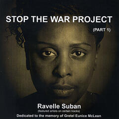 Stop the War Project ( Part 1)