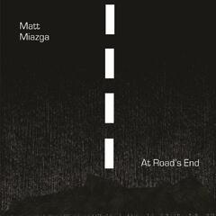 At Road's End