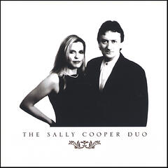 The Sally Cooper Duo