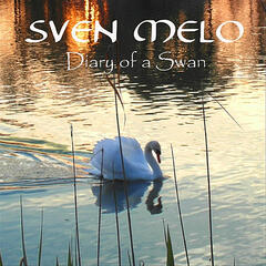 Diary of a Swan
