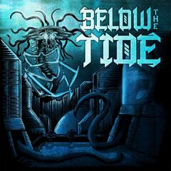 Below the Tide