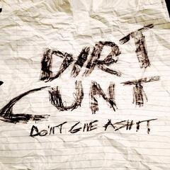 Don't Give a Shit