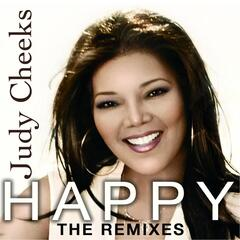 Happy: The Remixes