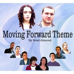 Moving Forward Theme