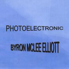 Photoelectronic