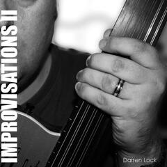 Improvisations II