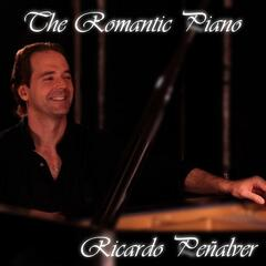 The Romantic Piano