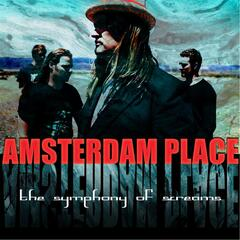 Amsterdam Place (Single Edit)