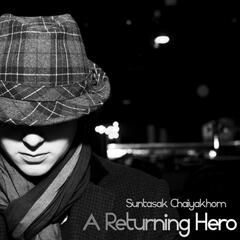 A Returning Hero