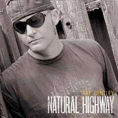 Natural Highway