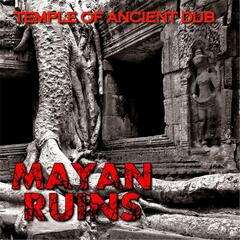 Temple of Ancient Dub