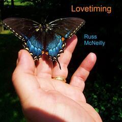 Lovetiming