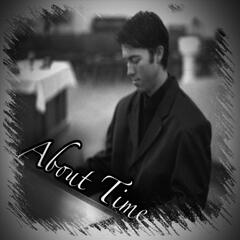 About Time ( Re-Release)