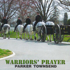 Warriors' Prayer