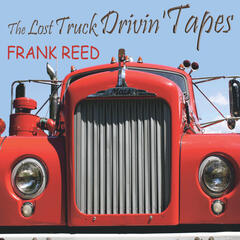 The Lost Truck Drivin' Tapes