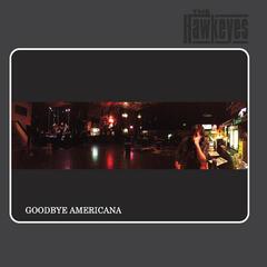 Goodbye Americana