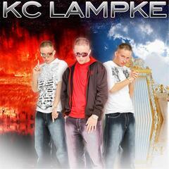 Kc Lampke