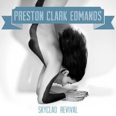 Skyclad Revival