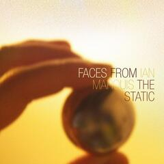 Faces from the Static