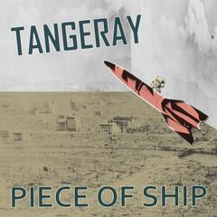 Piece of Ship
