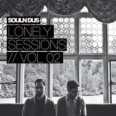 Lonely Sessions, Vol. 02