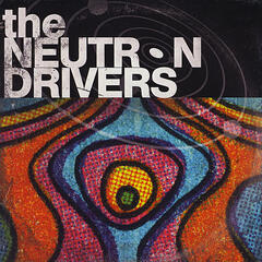 The Neutron Drivers