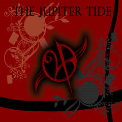 The Jupiter Tide