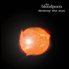 Destroy the Sun