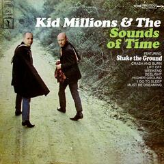 Kid Millions and the Sounds of Time