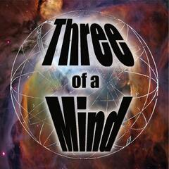 Three of a Mind