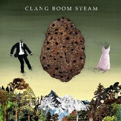 Clang Boom Steam