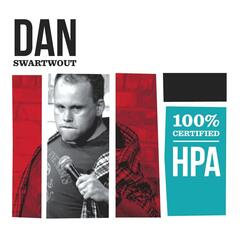 100% Certified HPA