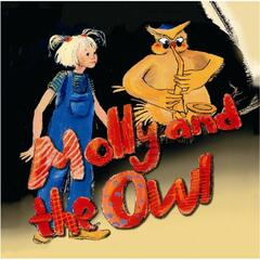 Molly and the Owl
