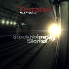 Stockholm City Stories
