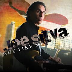 Guy Like Me