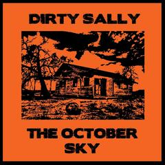 The October Sky
