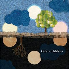 Gibby Hibbies